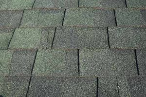 Asphalt Shingles for Roofing Made from Asphalt Process Heating