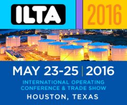 American Heating Company to Participate in 36th Annual ILTA Conference