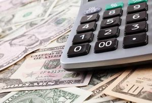 Calculating Savings Accumulated by Using American Heating Company Industrial Heating Equipment