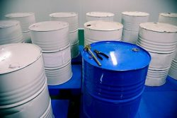 Why Investing in High Grade Heat Transfer Fluid is a MUST