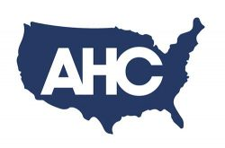 Looking for an Industrial Heating Equipment Provider? Here's Why You Should Choose American Heating Company