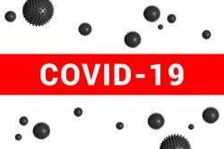 COVID-19 Update from American Heating Company