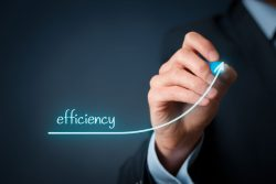 Are You Overlooking Opportunities to Increase Efficiency Within Your Facility?