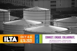 Join AHC at the 2021 ILTA Conference in Houston, TX This October